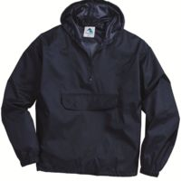 Packable Half-Zip Pullover Thumbnail