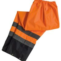 Storm Cover Waterproof Rain Pant Thumbnail