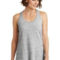 ® Women's Cosmic Twist Back Tank Thumbnail