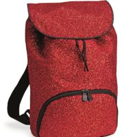 Glitter Backpack Thumbnail