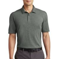 Coastal Cotton Blend Polo Thumbnail