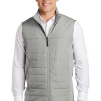 ® Collective Insulated Vest Thumbnail
