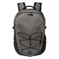® Generator Backpack Thumbnail