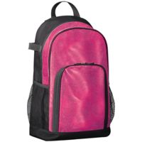 All Out Glitter Backpack Thumbnail